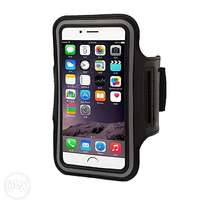 Armband For all phones