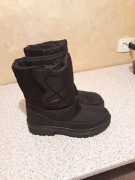 8ec4e4fd6c688c Зимові Черевики - Чоловіче взуття в Тернопіль - OLX.ua