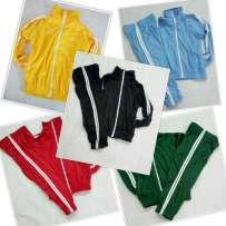 School tracksuits back to school offer an