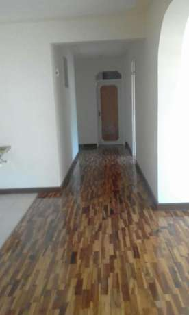 4 bedroom very spacious house for rent Kilimani - image 3