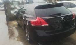 Clean Cheap Toyota Venza 2011 for sale