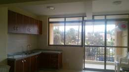 Great sale for the year Near Kilimani Road