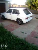 Mk1 for sale start & Go papers in order