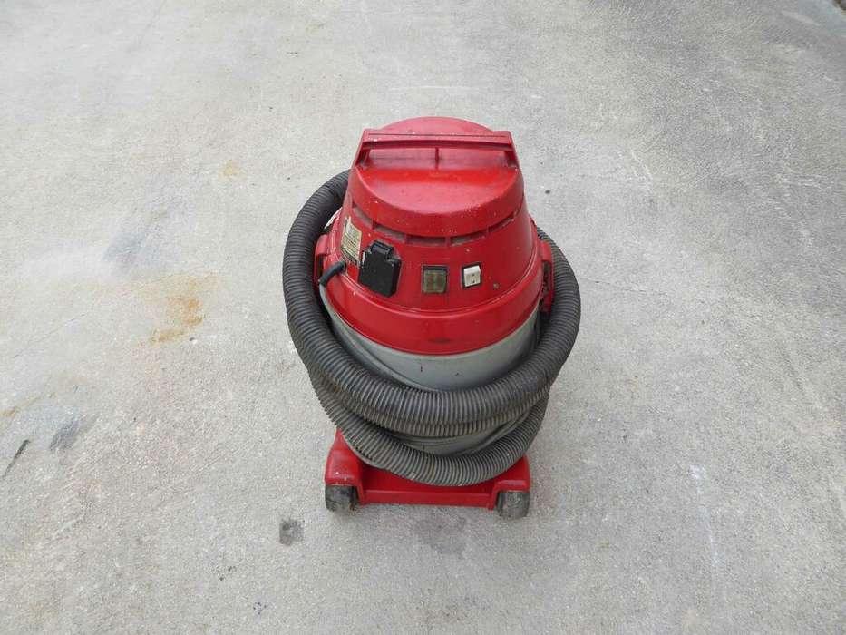 Diatec System 30 Pressure Washer