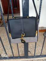Ladies Handbag - Bags