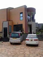 Near mmengo but better location home at 499million