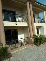Luxurious 2bedroom Apartment for Rent at Adenta