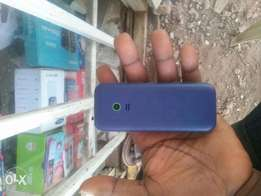 New Samsung B310 for sale with all accessories