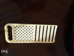 Graters for quick sale.Does crinckle slices