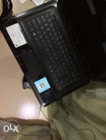 Clean Hp 200 notebook laptop Central Business District - image 4