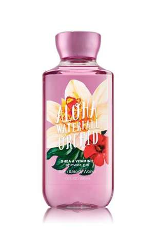 Bath & Body Works Body Care Signature Collections Nairobi CBD - image 8