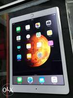 Ipad for sale at 30k negotiable