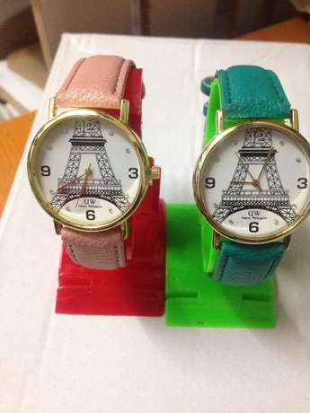 Wrist Watches at wholesale Thika - image 6