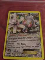Pokemon TCG Cards available at reasonable prices!