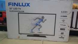 "Finlux TV 32"" digital tv for sell"