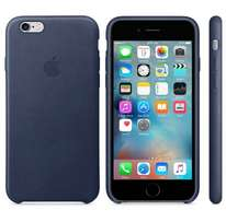 Special offers on Iphone 6s silicone cases.