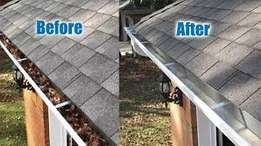 Gutter Cleaning Services All Areas Covered!