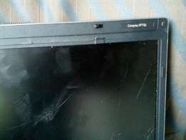 Compaq 6910p Laptop screen wanted