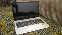 HP Envy 17 Intel Core i5, 1TB , 6GB, Keyboard light, Beats Audio, 17""