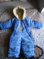Комбінезон Зимовий - Дитячий світ - OLX.ua - сторінка 8 8831ec39309ad