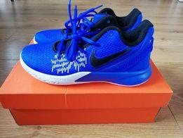 Nike Buty Kyrie OLX.pl