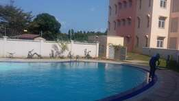 Magnificent 2 bedrooms units with title for sale at mtwapa