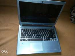Acer slim laptop serious buyer only