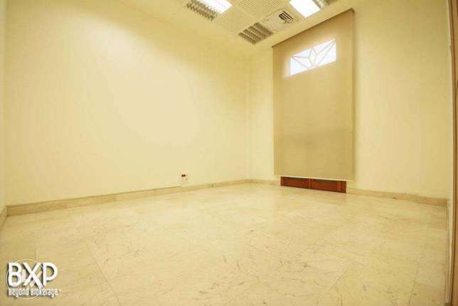 300 SQM Office for Rent in Beirut, Nejme Square OF5350 وسط المدينة -  8