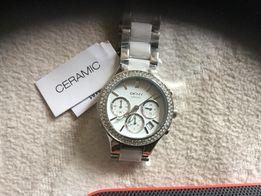 Наручний годинник DKNY Київ  купити наручний годинник Донна Каран б ... 3ea0b62a7e550