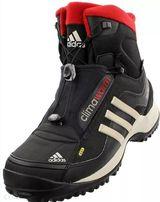 Adidas Terrex w Zachodniopomorskie OLX.pl