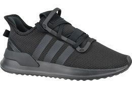 Adidas U Path Run OLX.pl