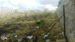 Mombasa road prime 3 acres for sale