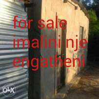 house for sale very cheap
