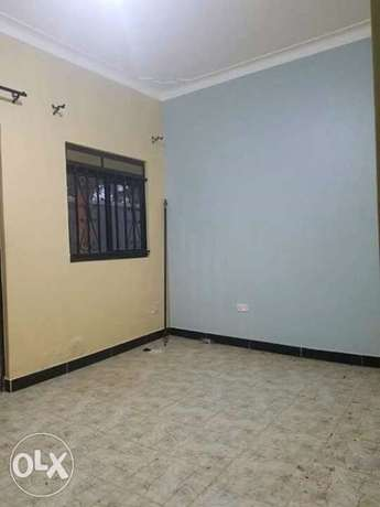 A two bedrooms for rent in Kyaliwajjala Kampala - image 4
