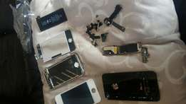 Cheap phones for sale