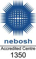 NEBOSH classes & Exam Dates for Durban