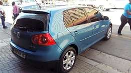 Golf for sale 30 000