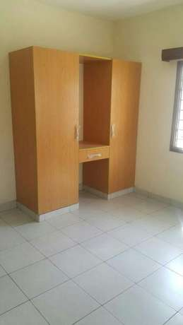 changamwe 2 bdr master ensuite to let 25k North Coast - image 4