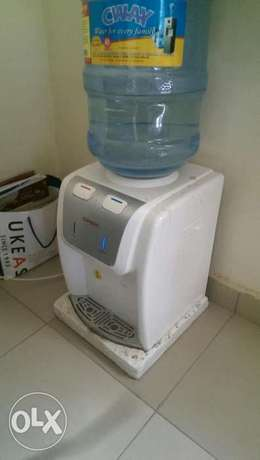 Home appliances and furnitures for sale Lugbe - image 8