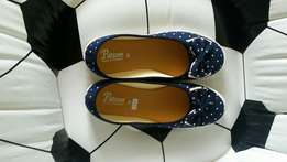 Patssee Shoes
