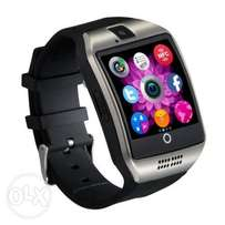 G 18 android Smartwatch