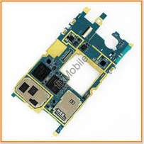 Samsung S4 mini Main board