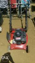 U uk Lawn mower