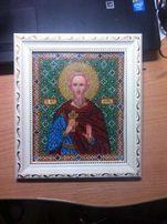 Ікони Вишиті - OLX.ua - сторінка 3 fe6b975f03c51