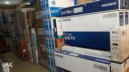 "43"" skyworth smart digital Tv"
