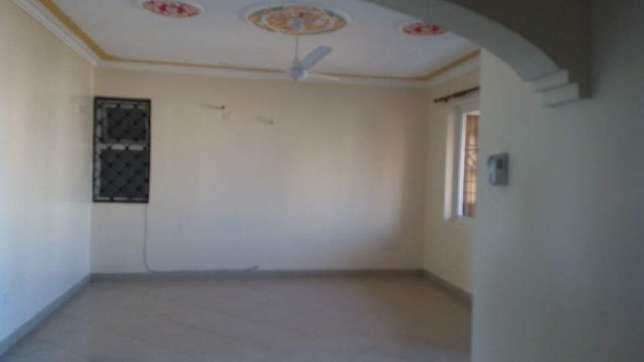 To let spacious 3 bedroom apartment for rental in nyali Mombasa Nyali - image 2