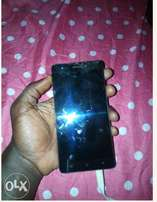 Gionee M5 for sale