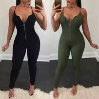 new jumpsuit for ladies