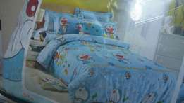 Little ones duvets