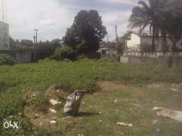 2 plots of land for sale at Artillery